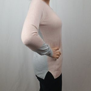 French Connection Sweaters - FRENCH CONNECTION SWEATER SIZE XS